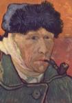 L'arte e il mondo interno. Un approccio psicoanalitico
