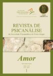 Revista de psicanálise - Porto Alegre