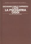 psichiatria-oggi